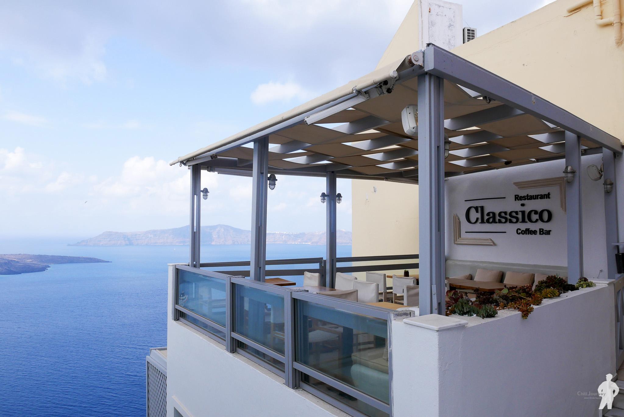 Santorini_00004