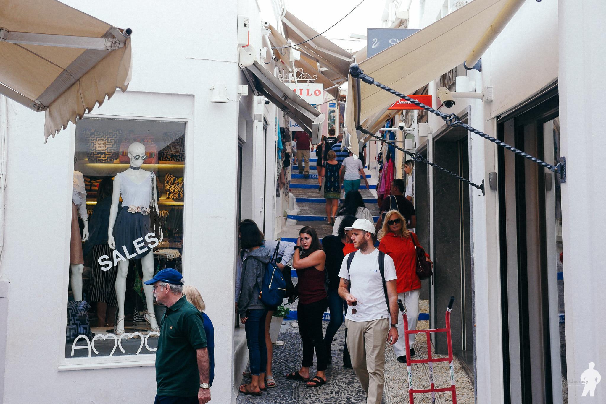 Santorini_00006