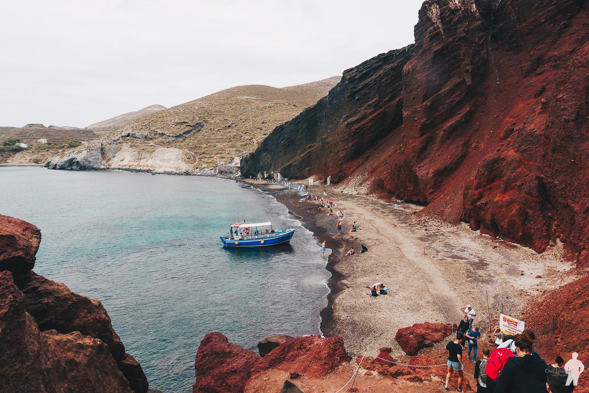 Santorini_00013