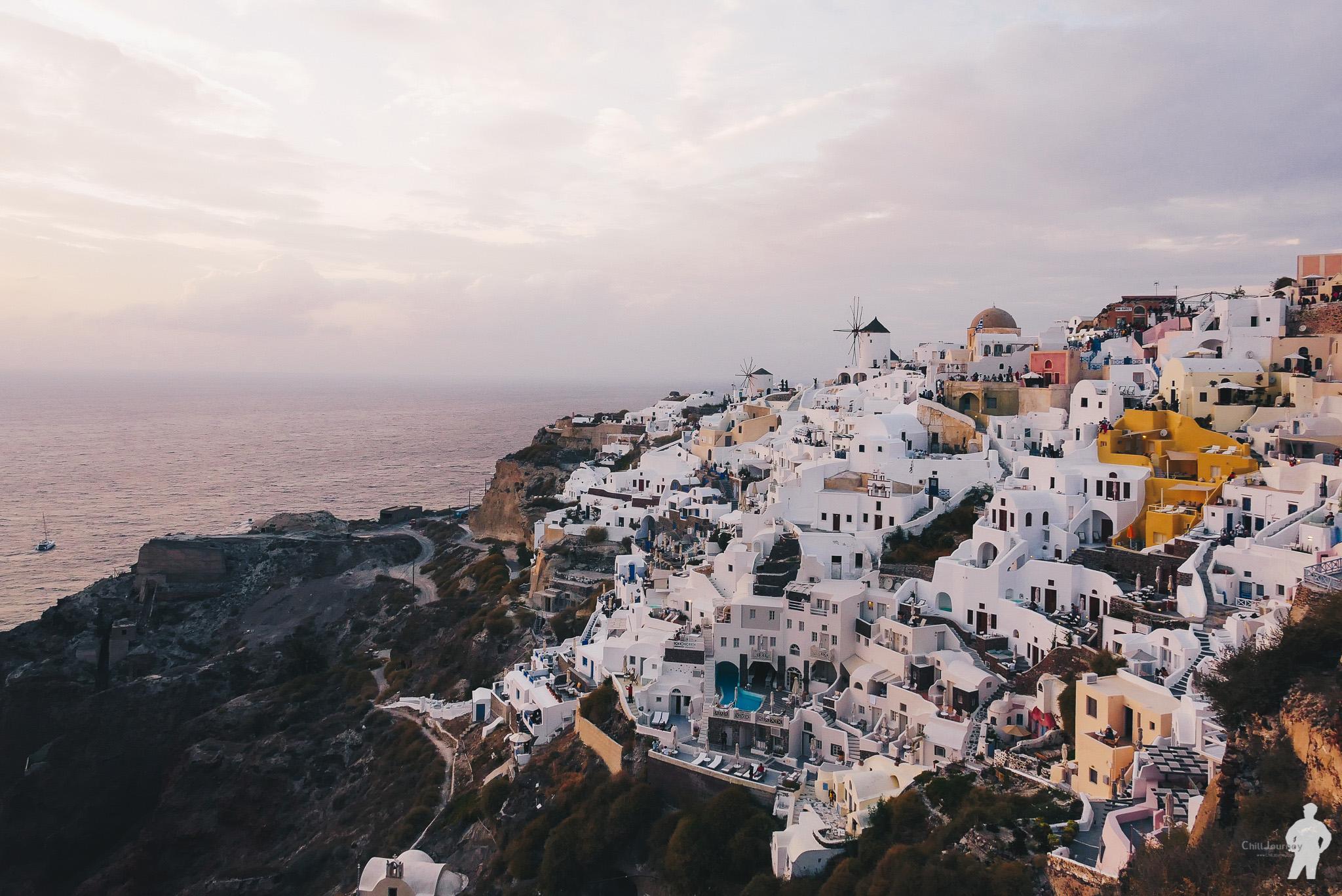 Santorini_00024