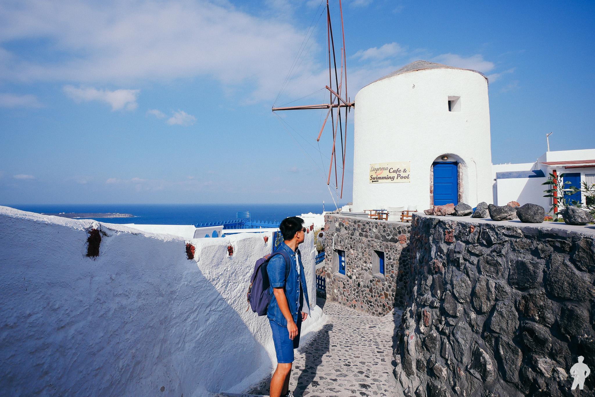 Santorini_00031