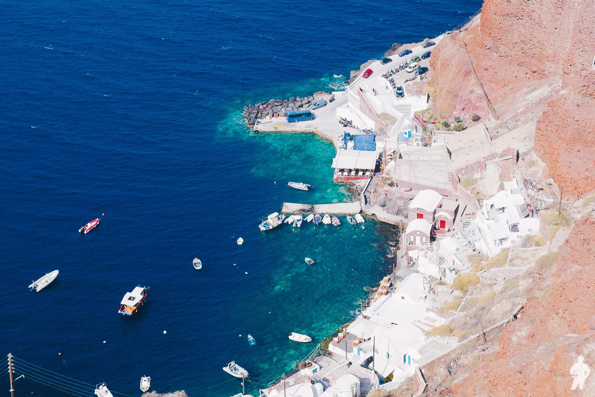 Santorini_00040