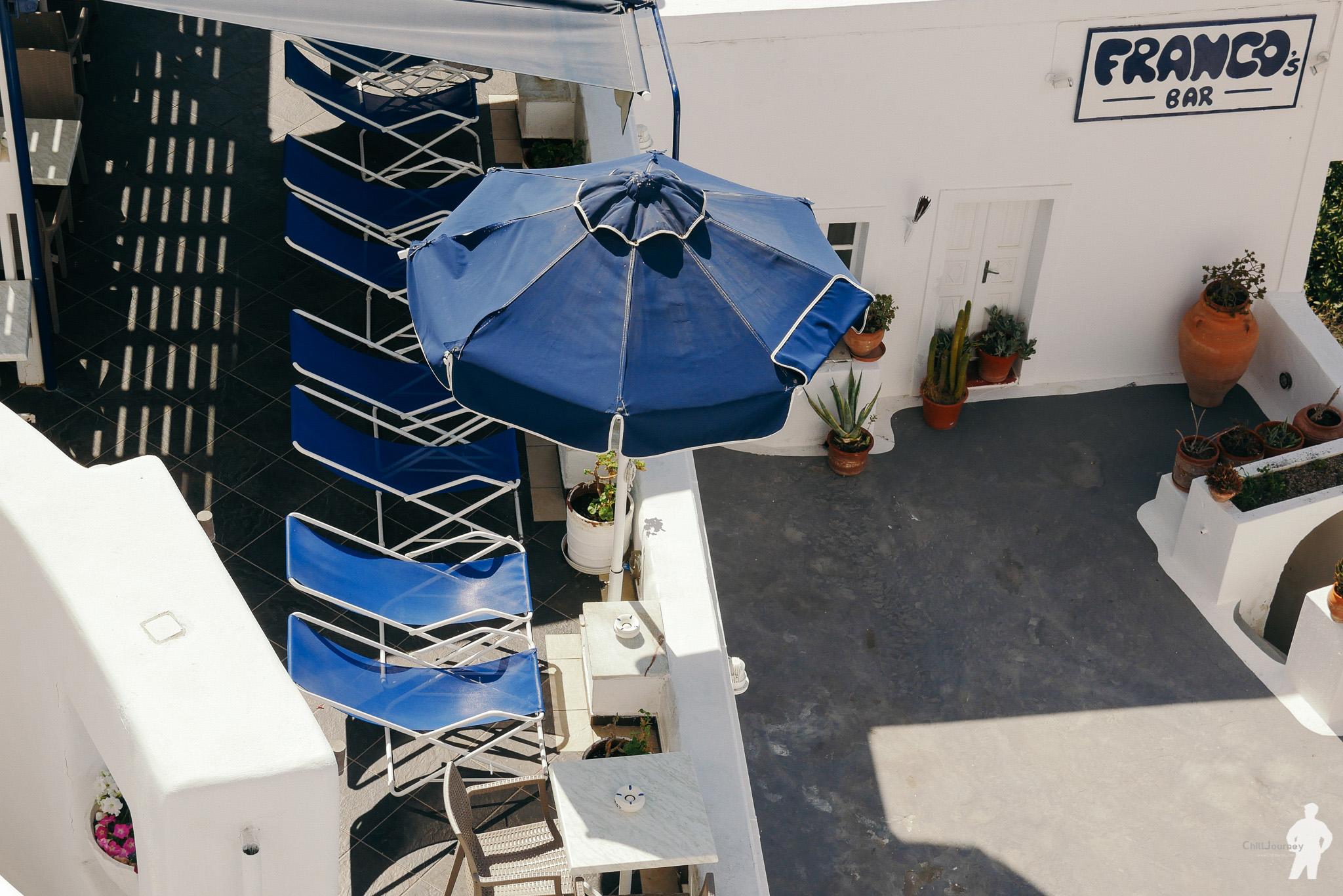 Santorini_00051