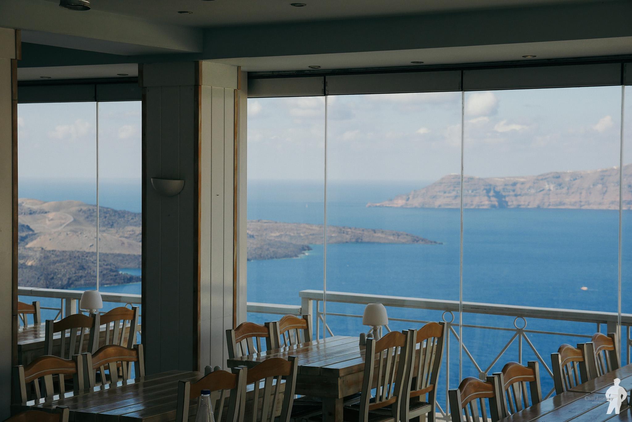 Santorini_00054