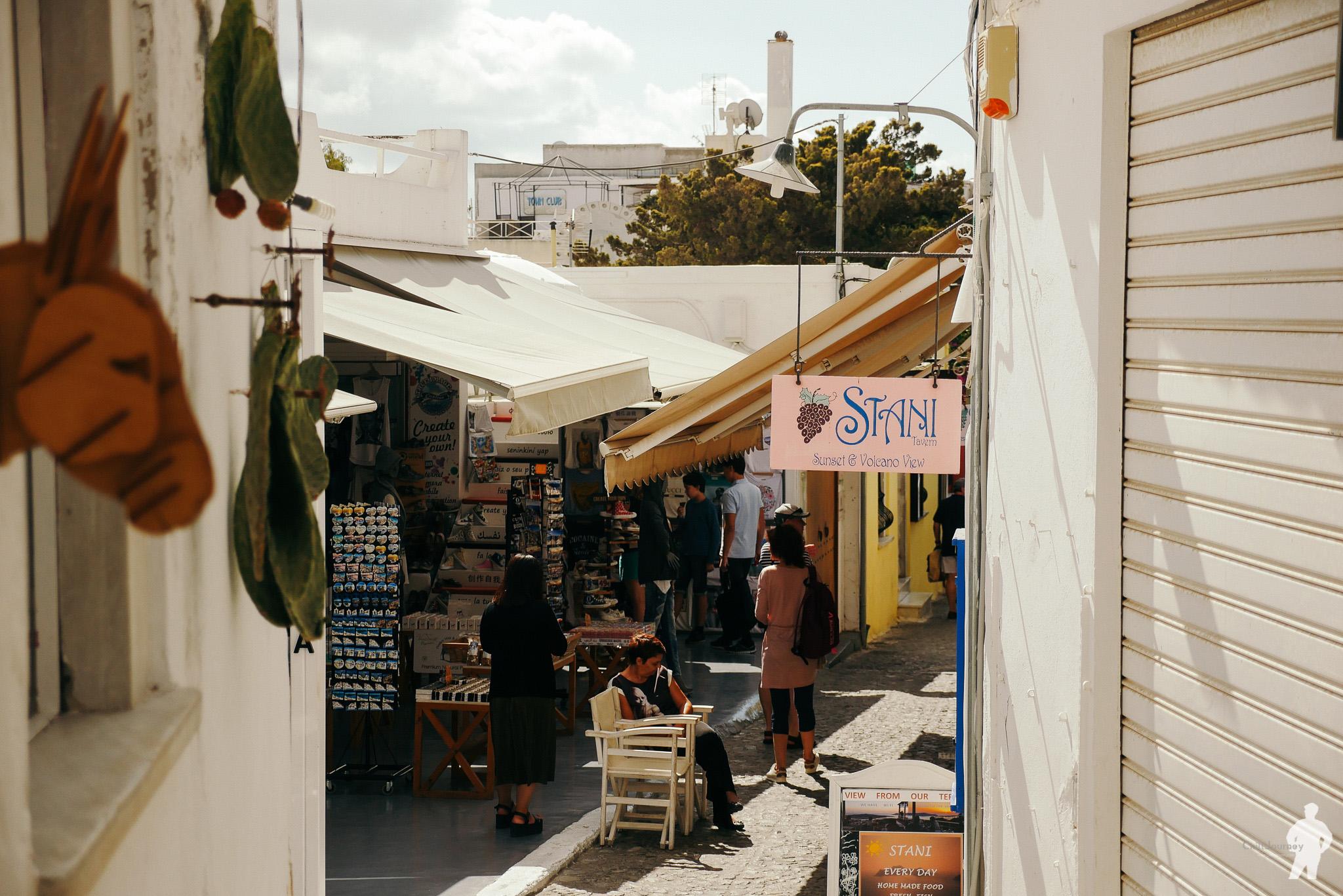 Santorini_00061