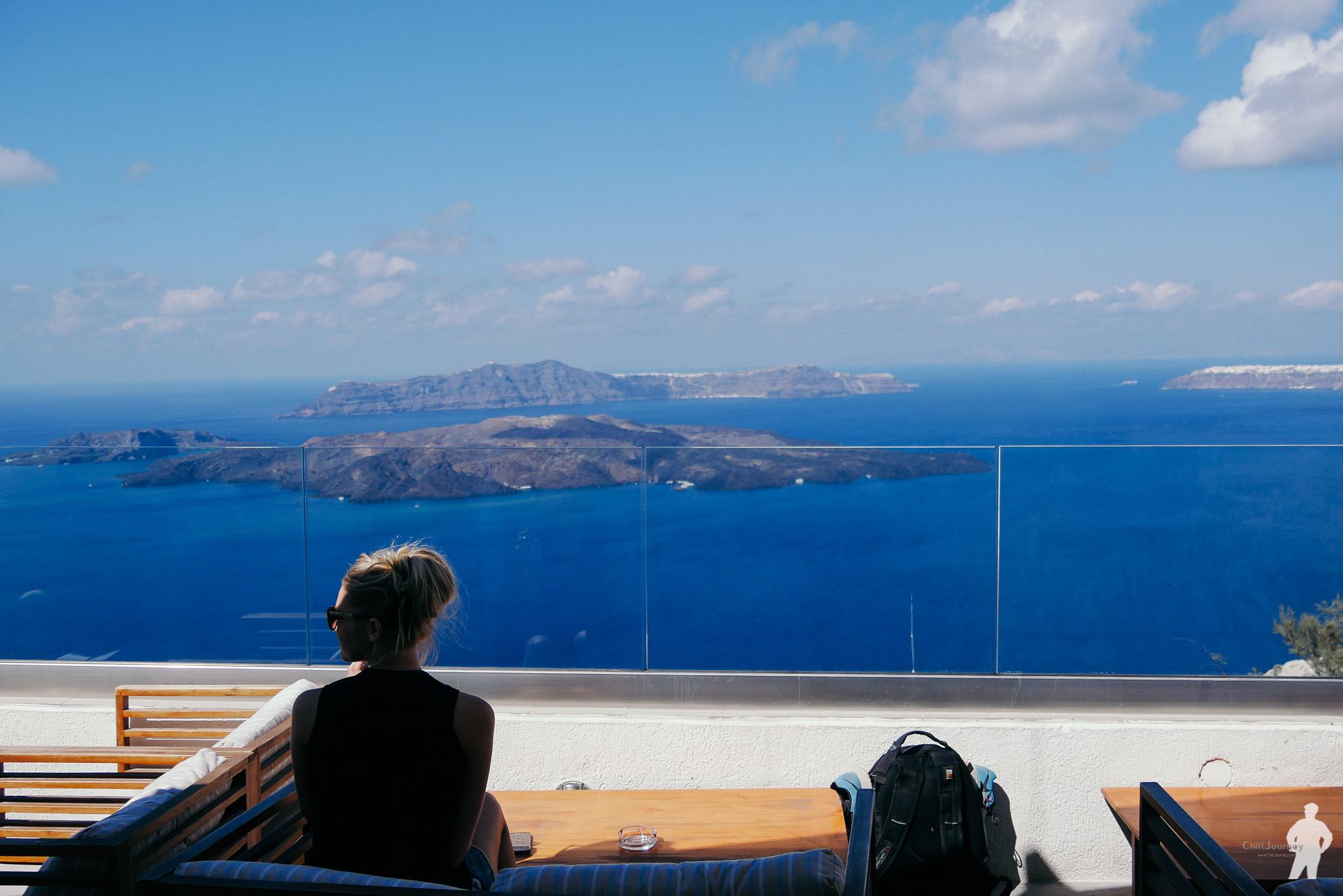 Santorini_00080