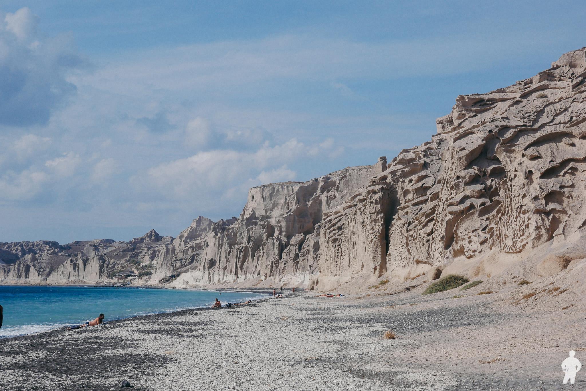 Santorini_00086