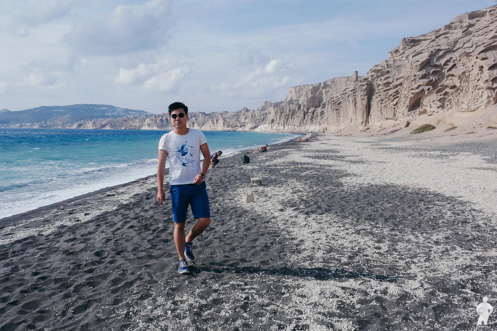 Santorini_00087
