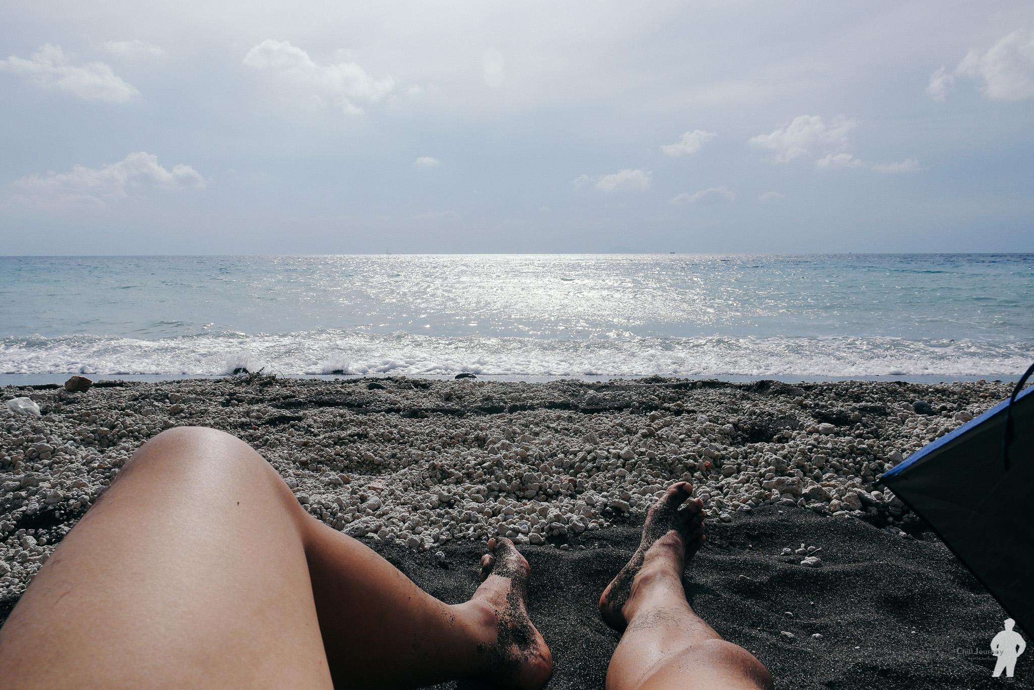 Santorini_00088