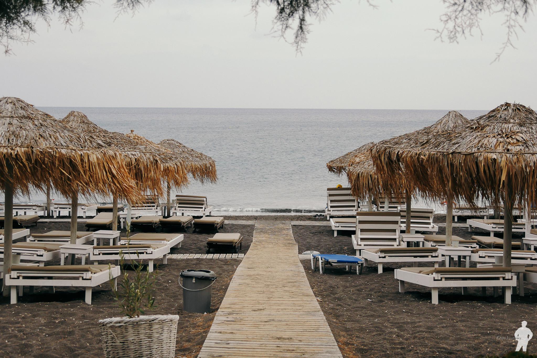 Santorini_00096