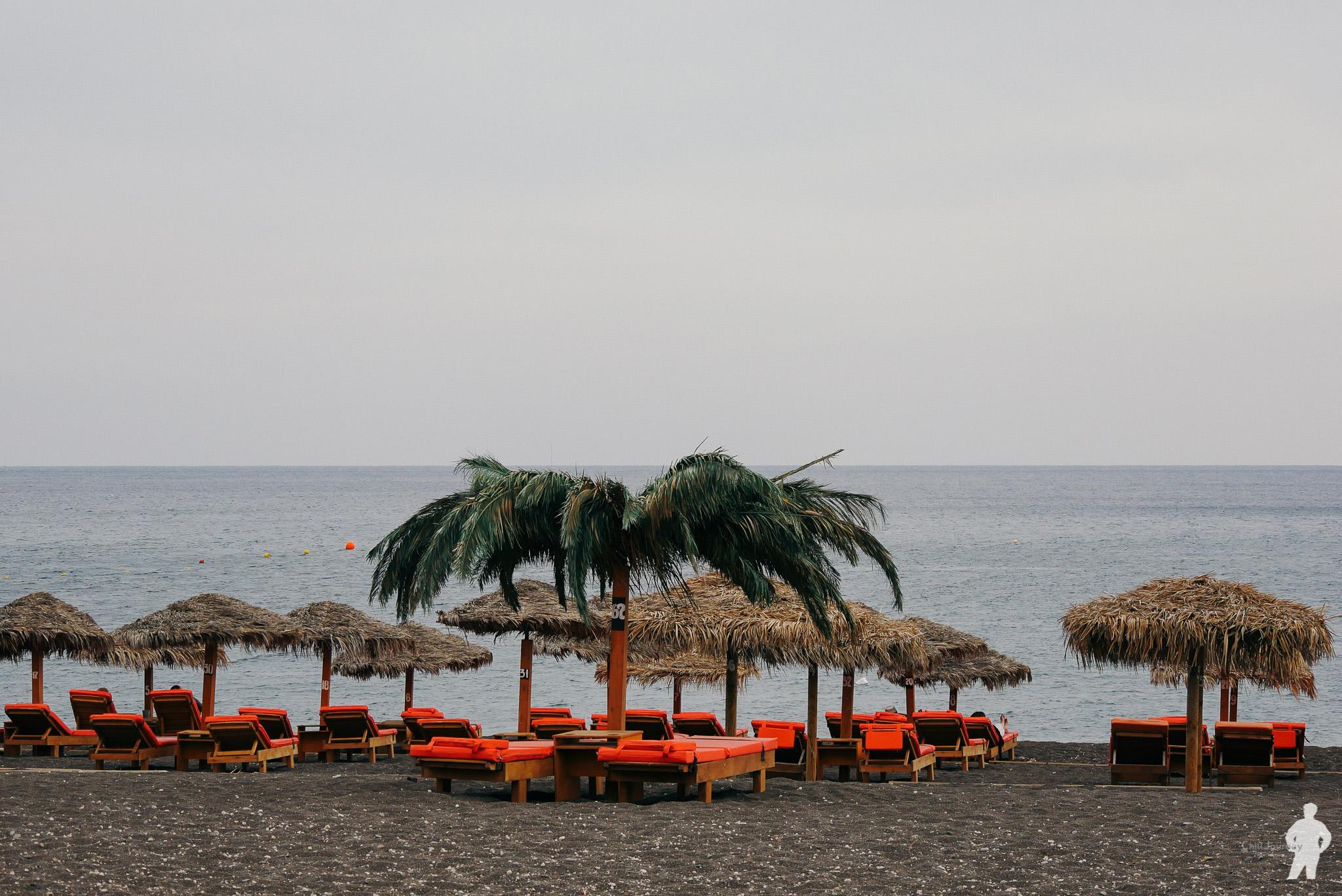 Santorini_00097