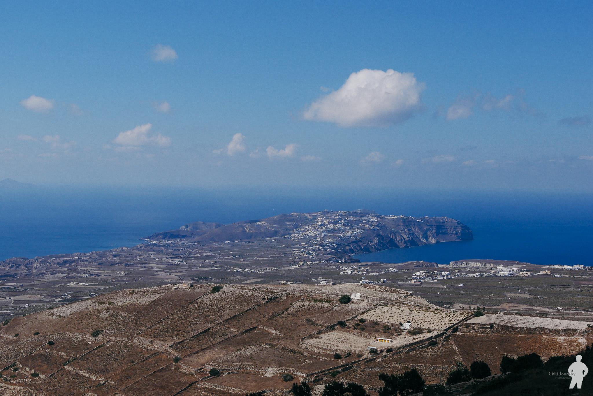 Santorini_00099