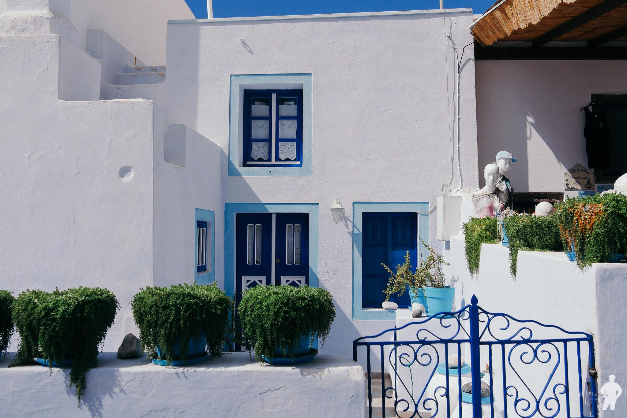 Santorini_00101