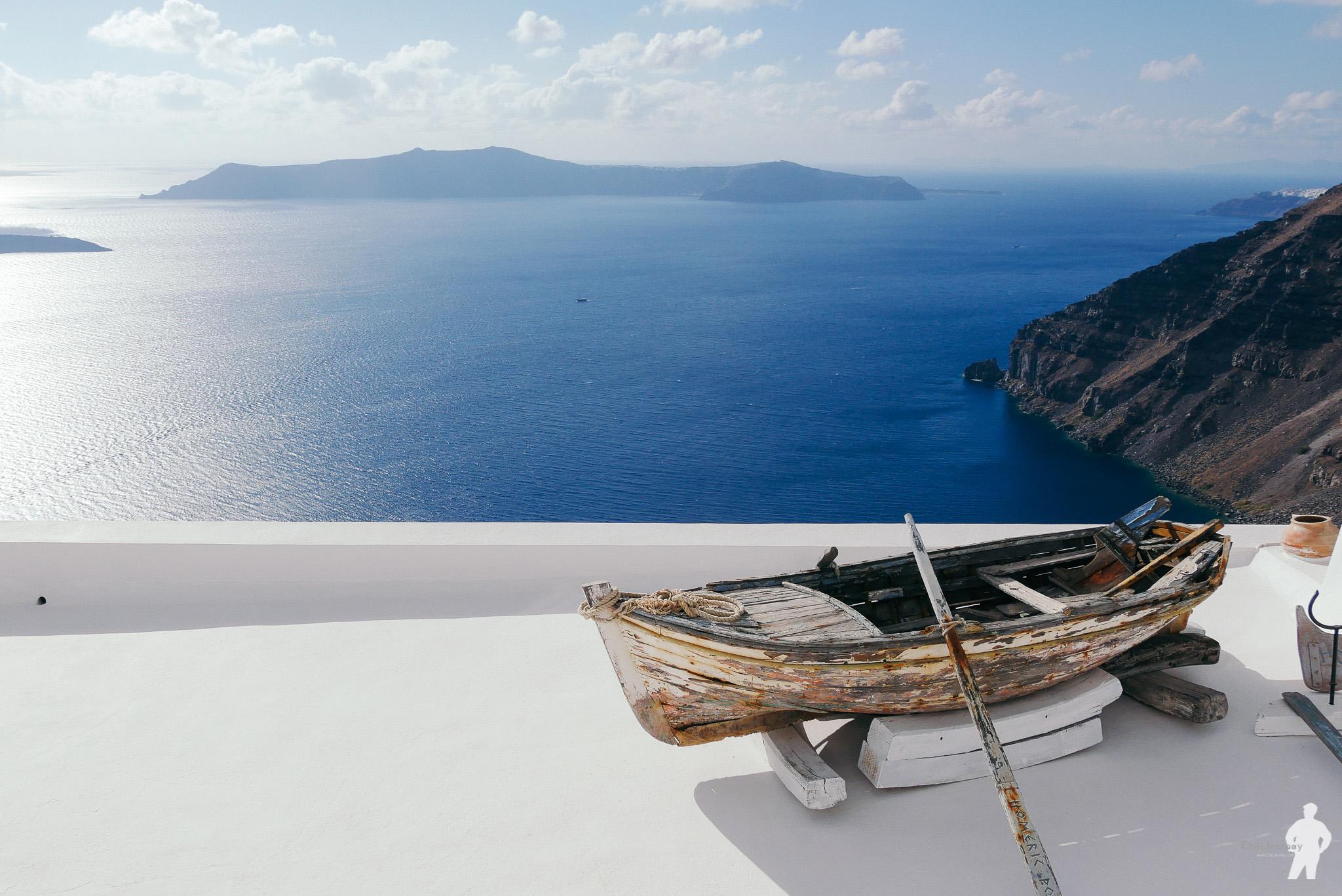 Santorini_00110