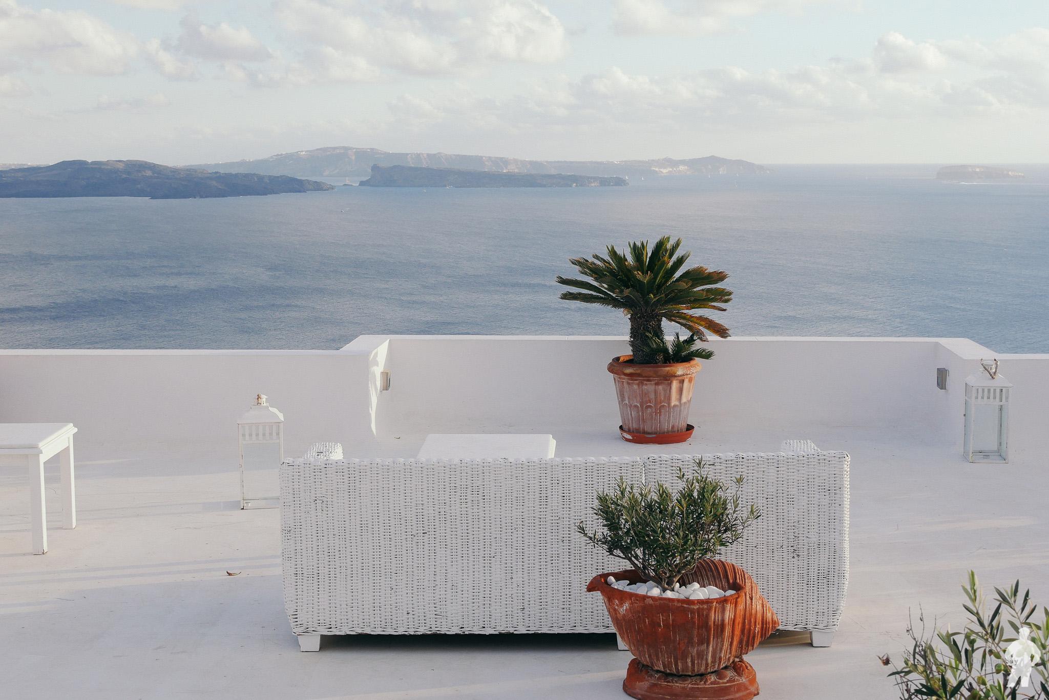 Santorini_00119