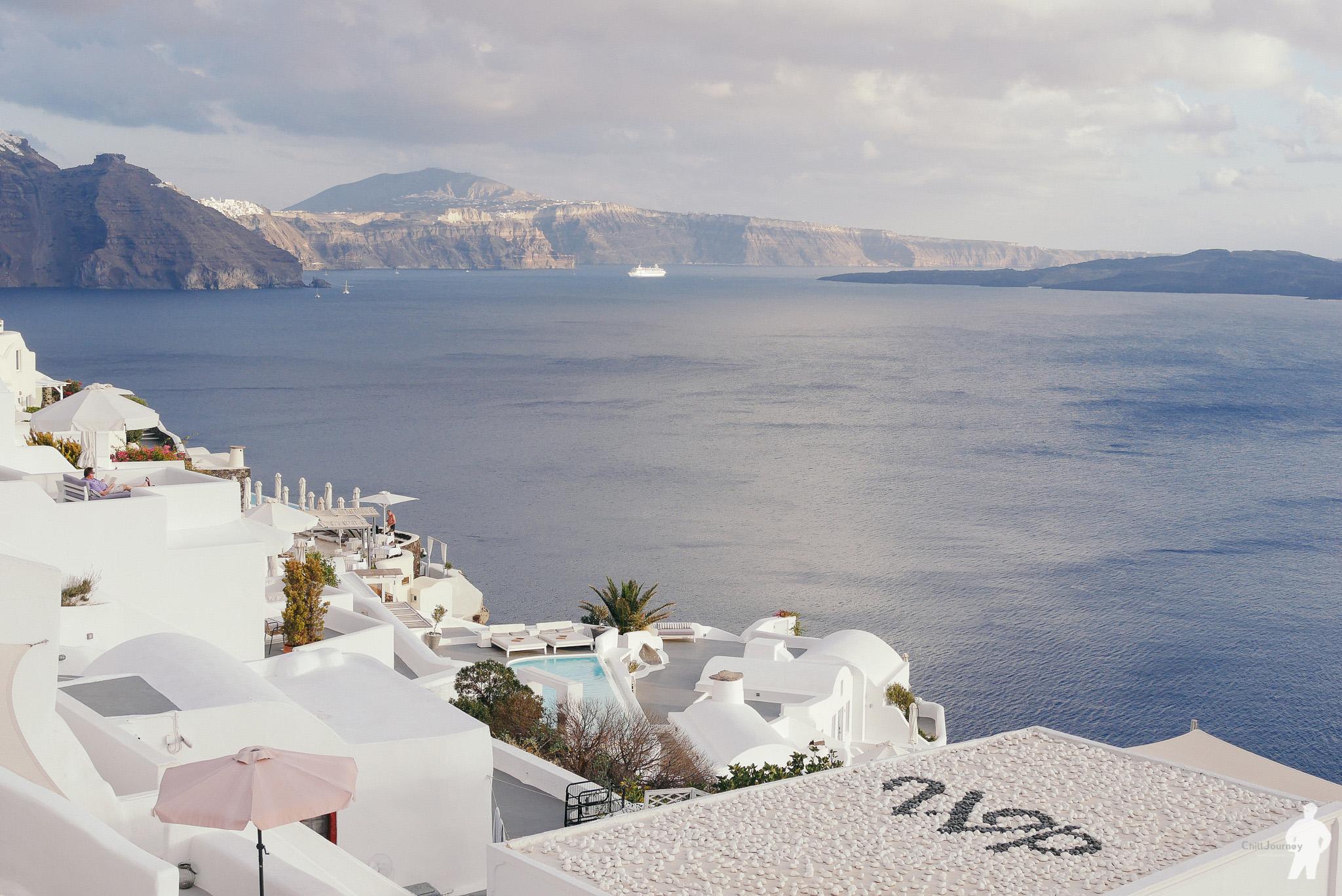 Santorini_00120