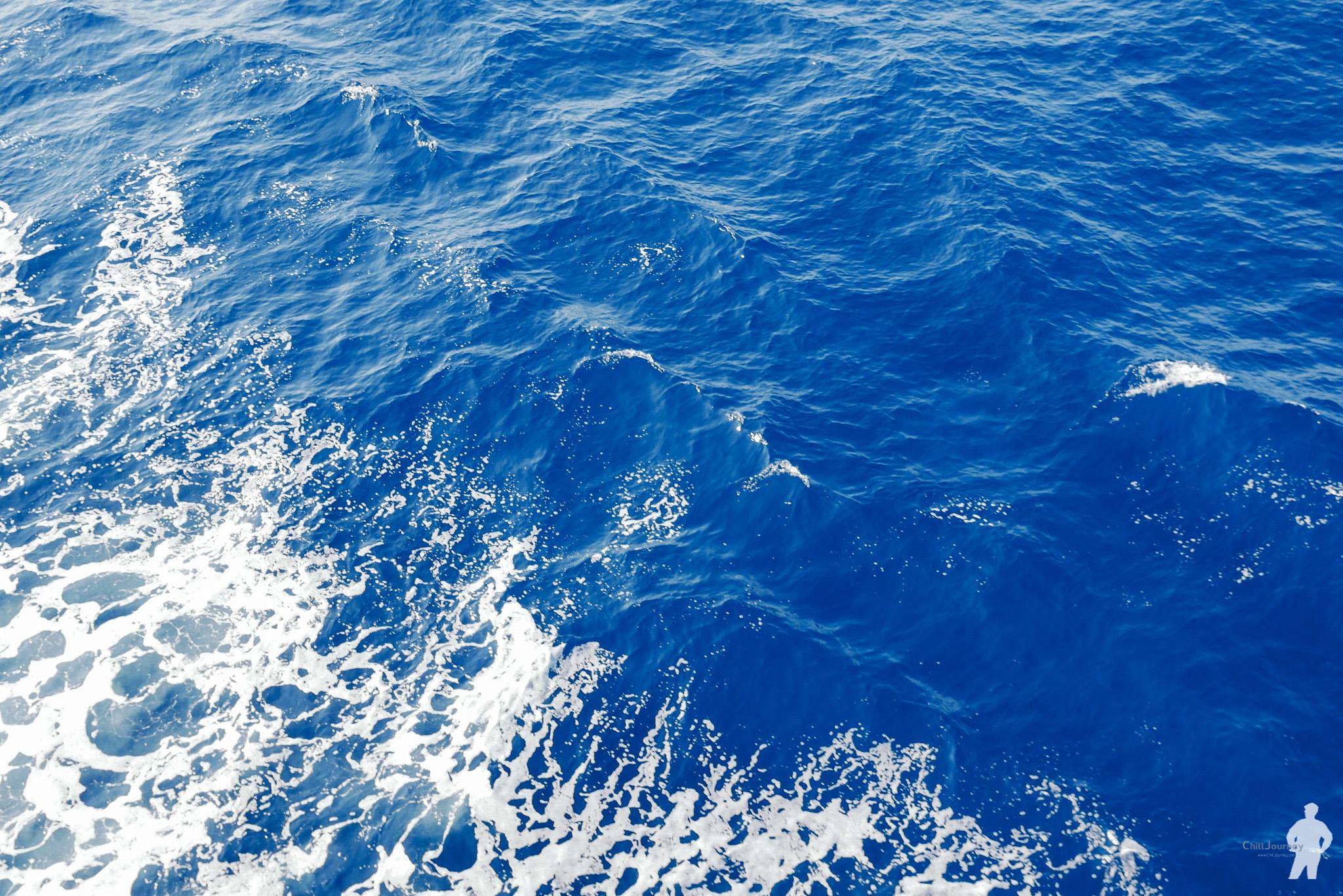 Santorini_00125
