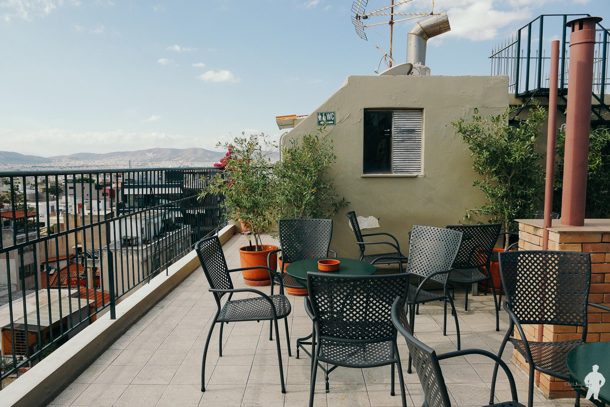 Santorini_00131
