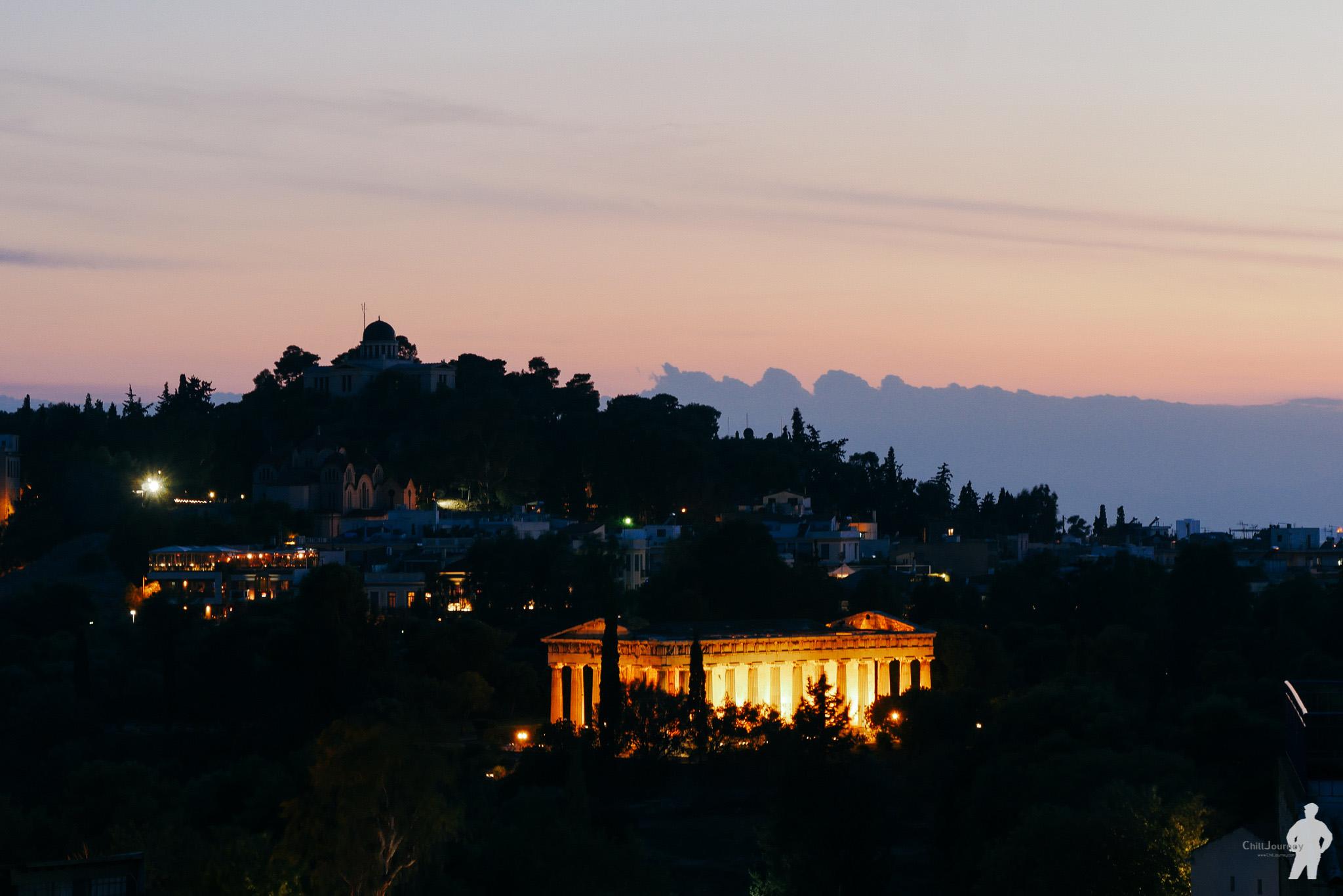 Santorini_00137
