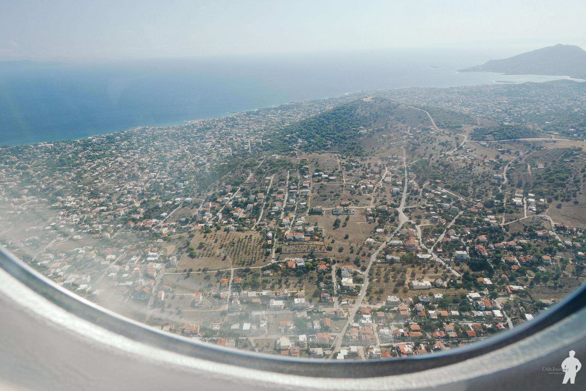 Santorini_00147