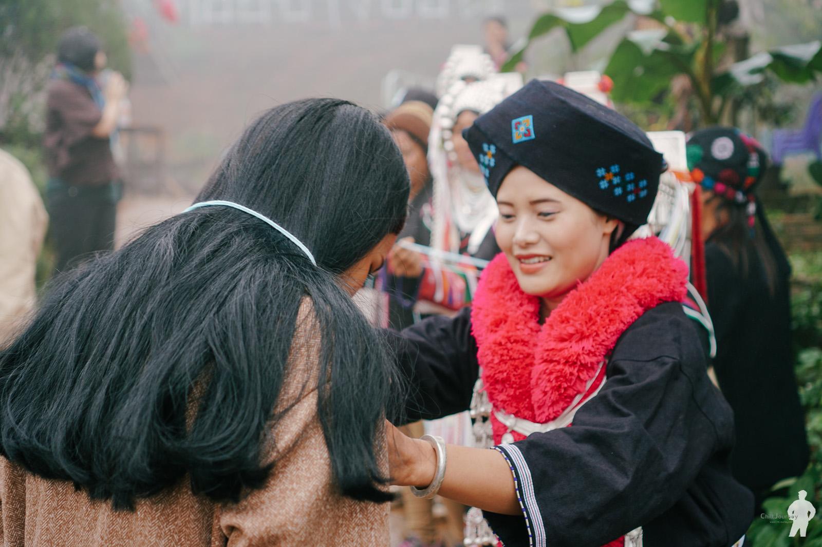chiangrai_00006