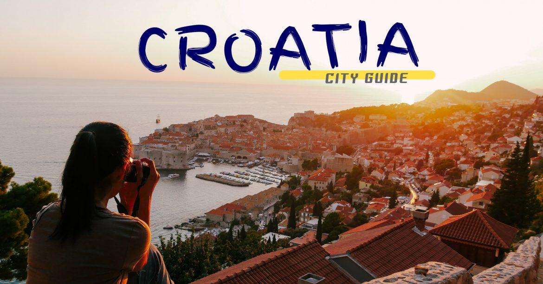 COVER_Croatia2
