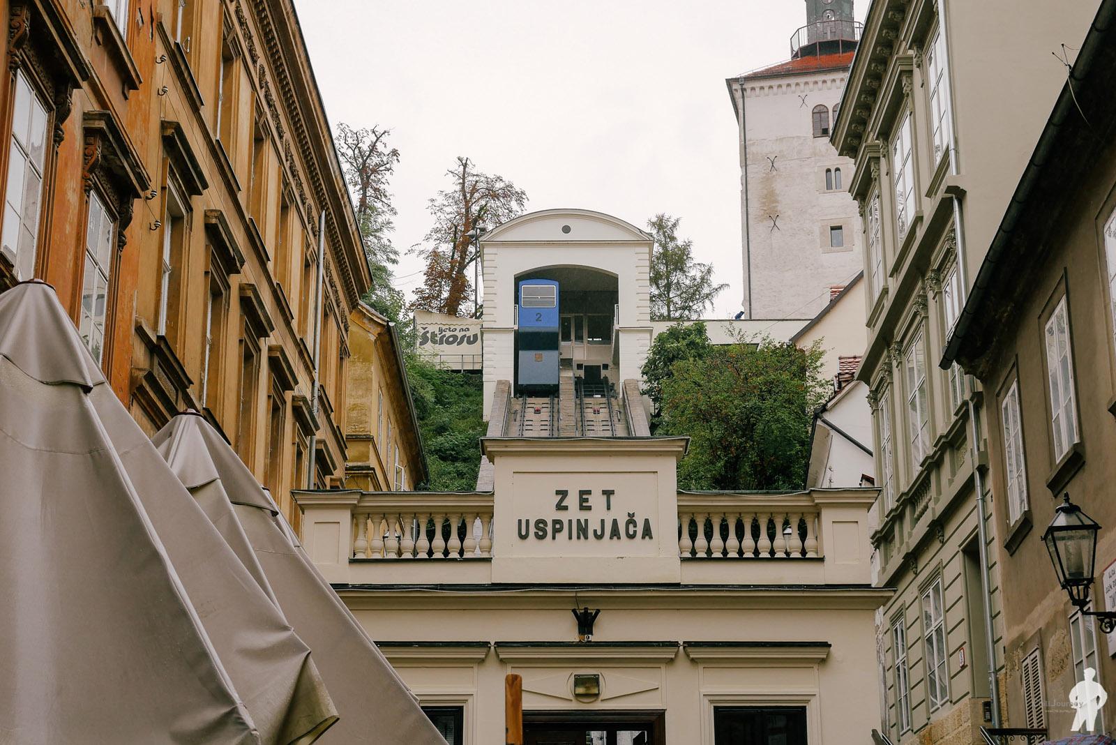 Croatia_00002