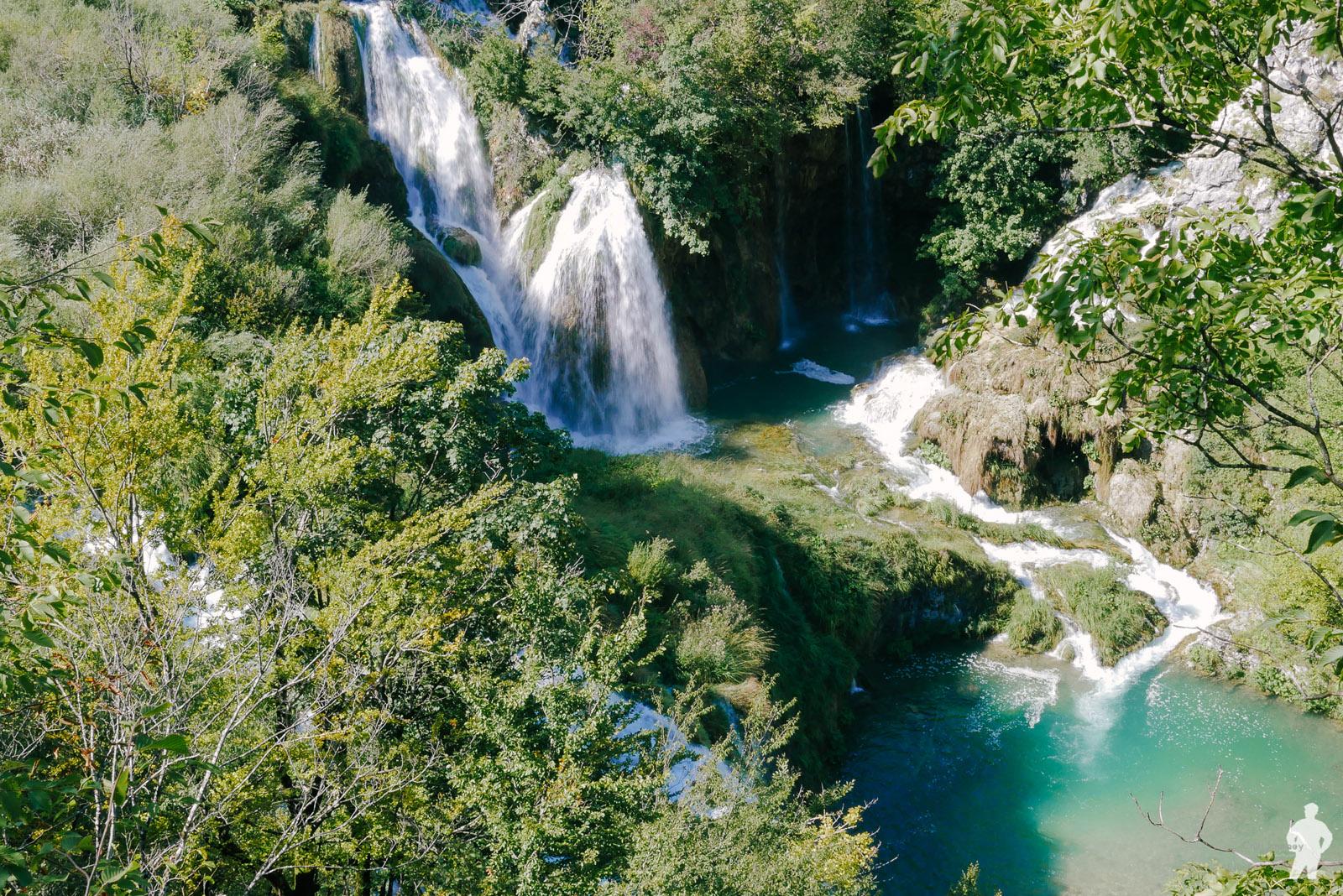 Croatia_00005