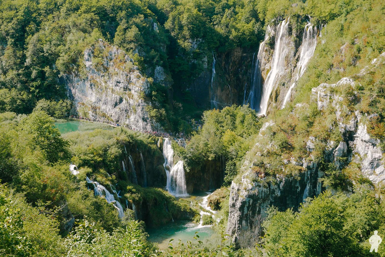 Croatia_00006