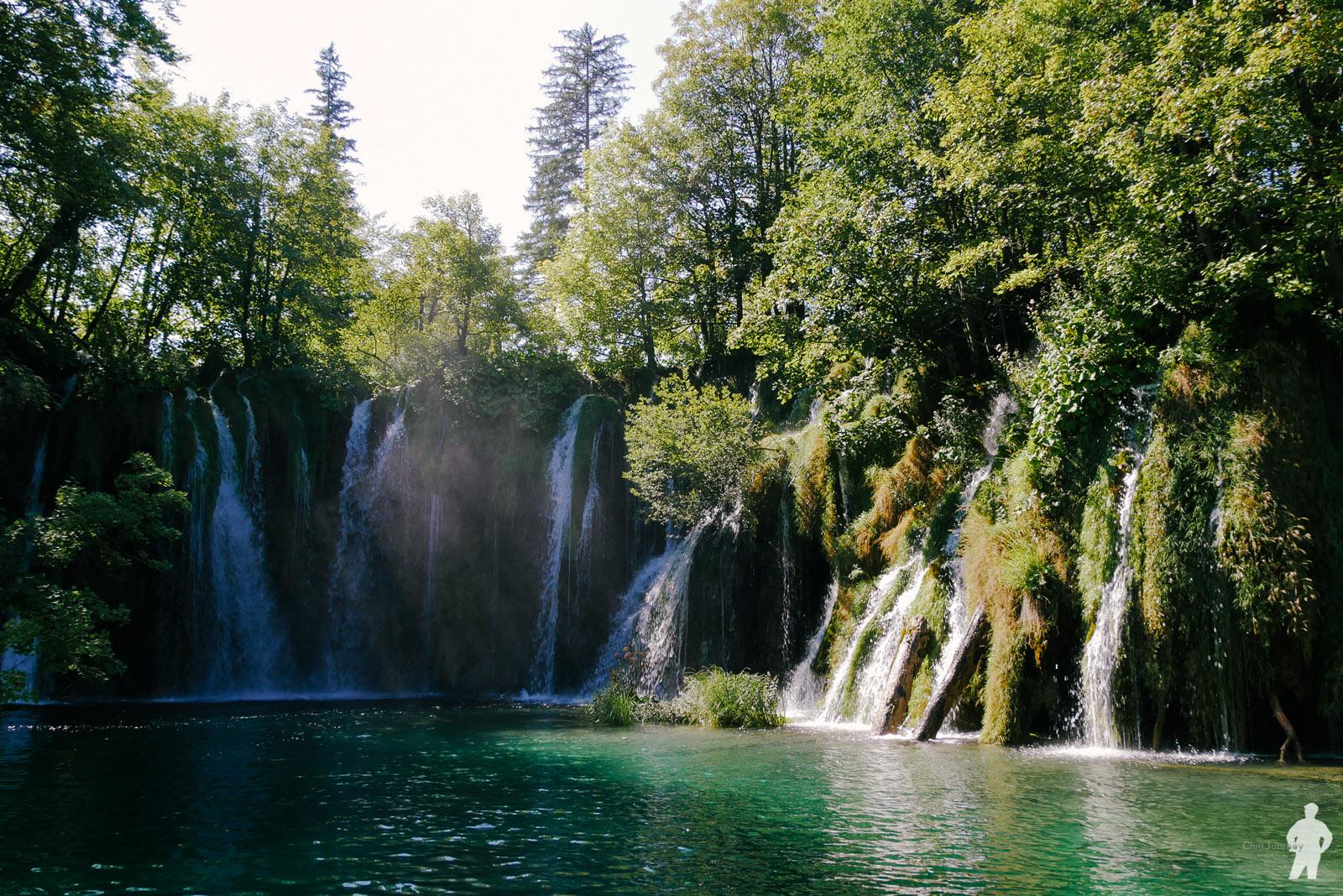 Croatia_00010