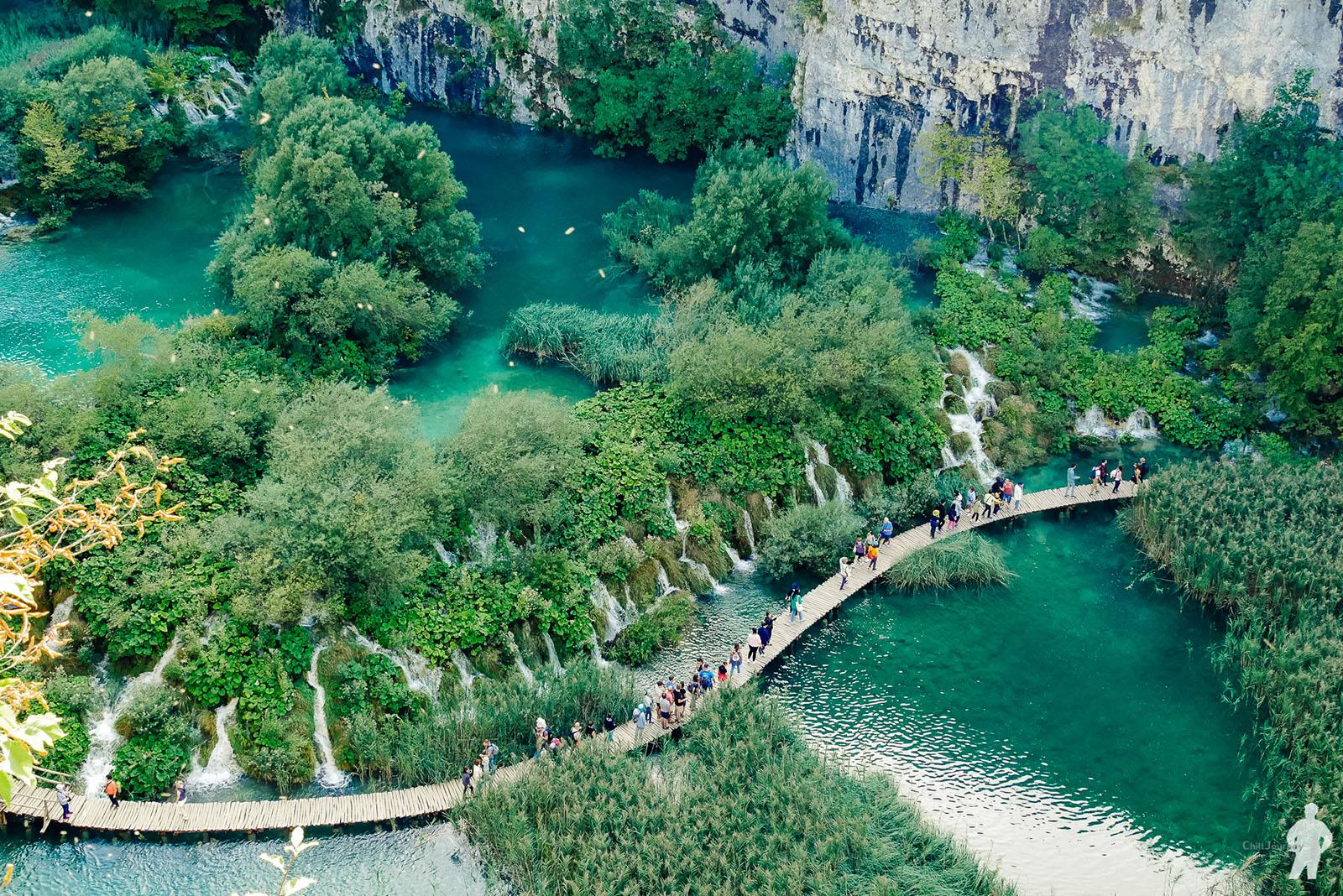 Croatia_00011