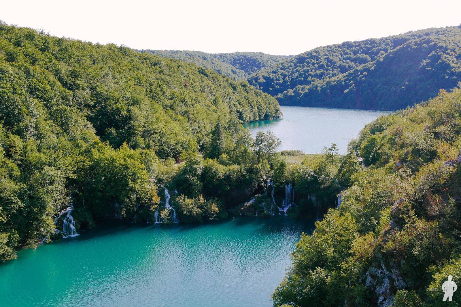 Croatia_00013
