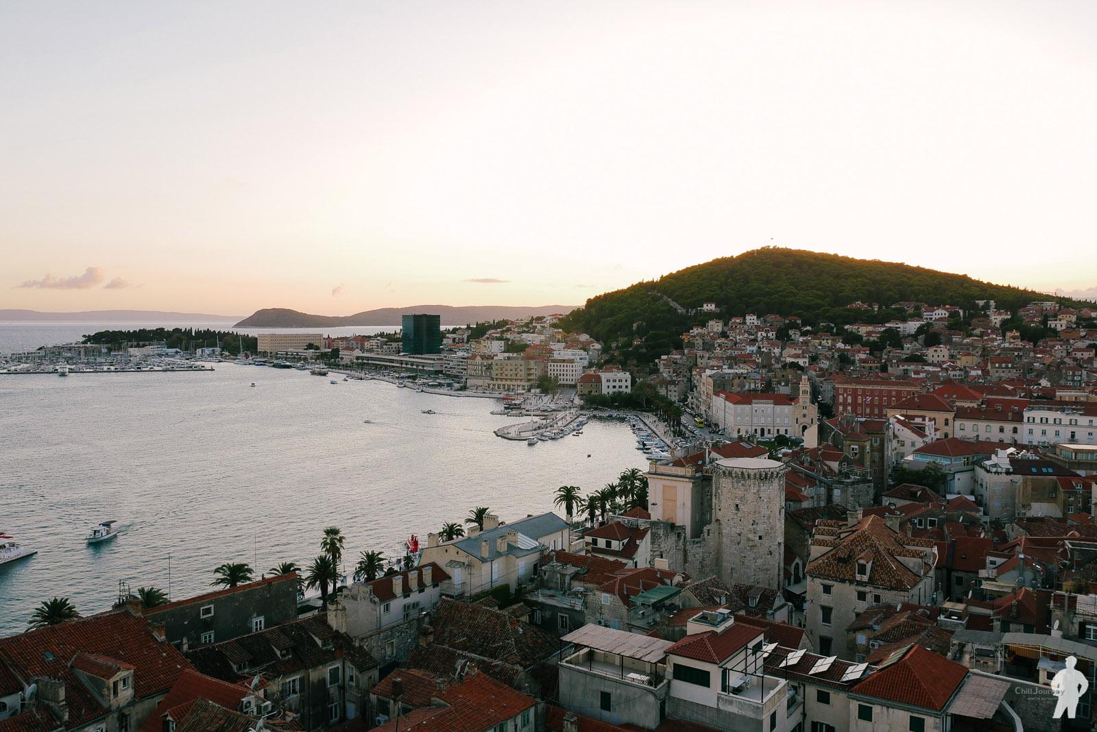 Croatia_00035