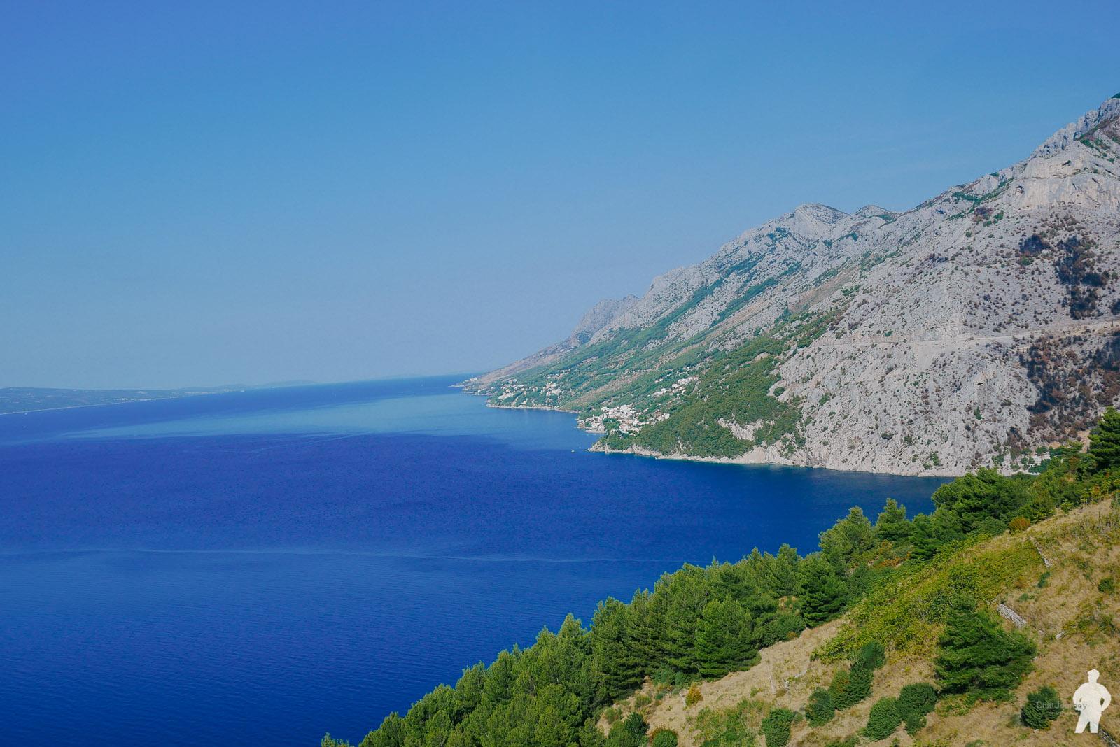 Croatia_00040