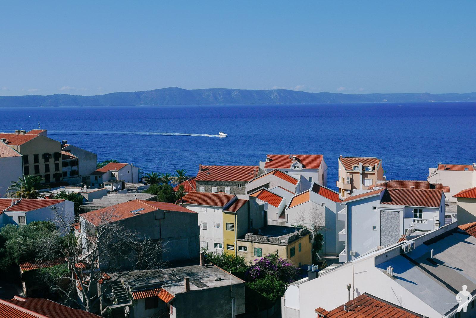 Croatia_00041