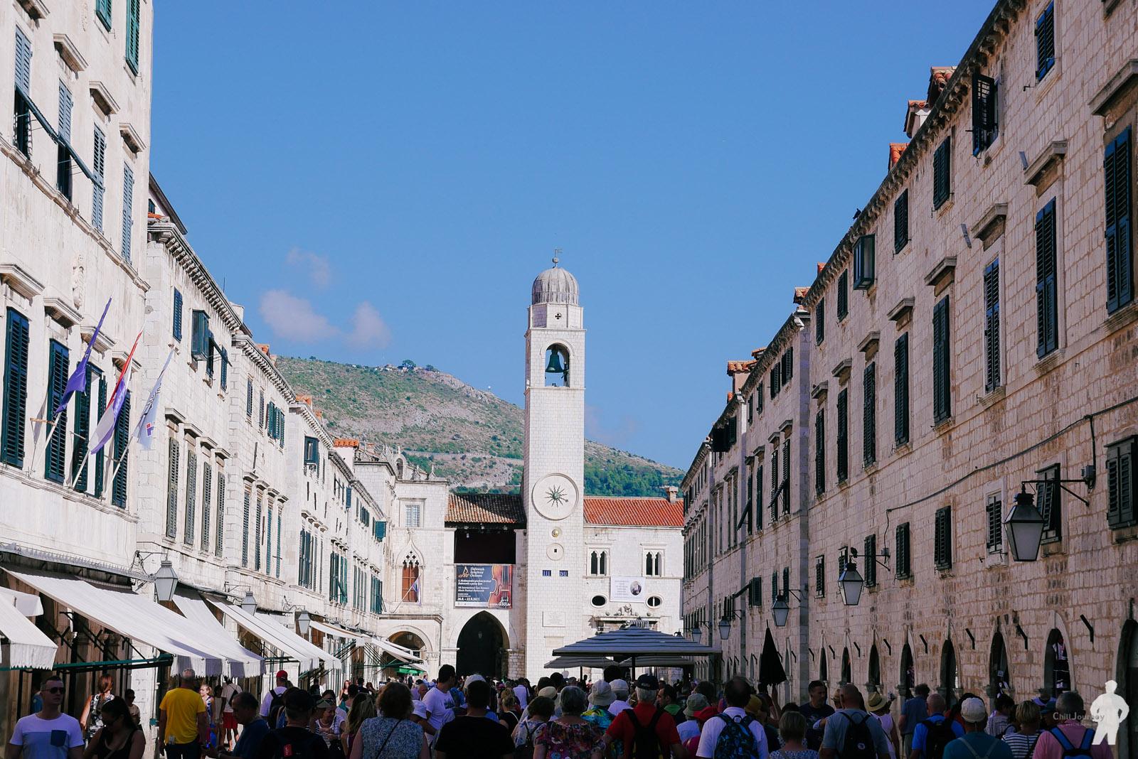 Croatia_00042