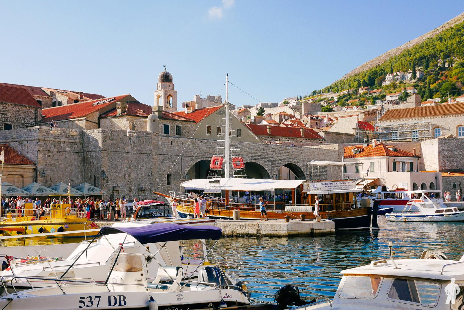 Croatia_00055