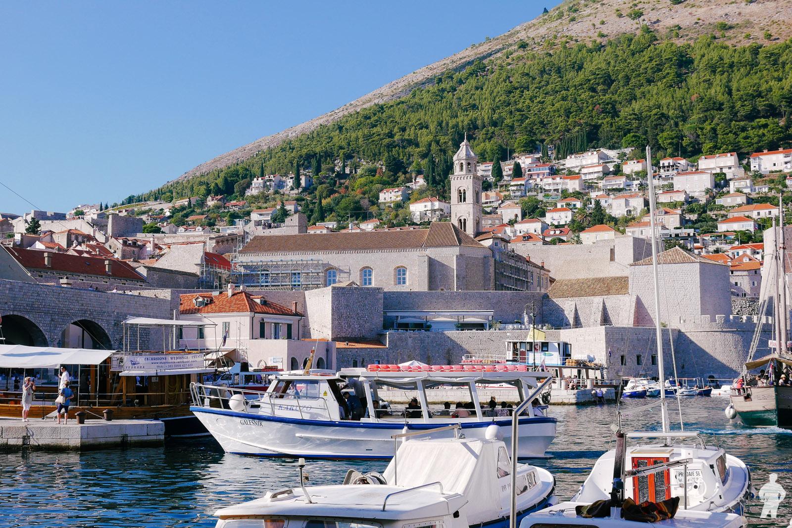 Croatia_00056