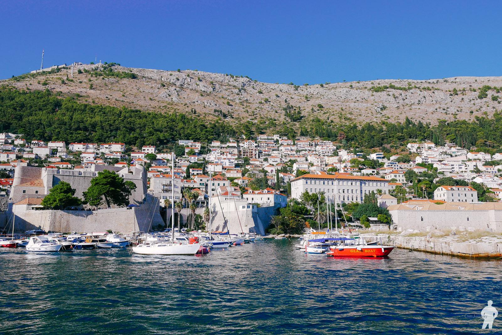Croatia_00057