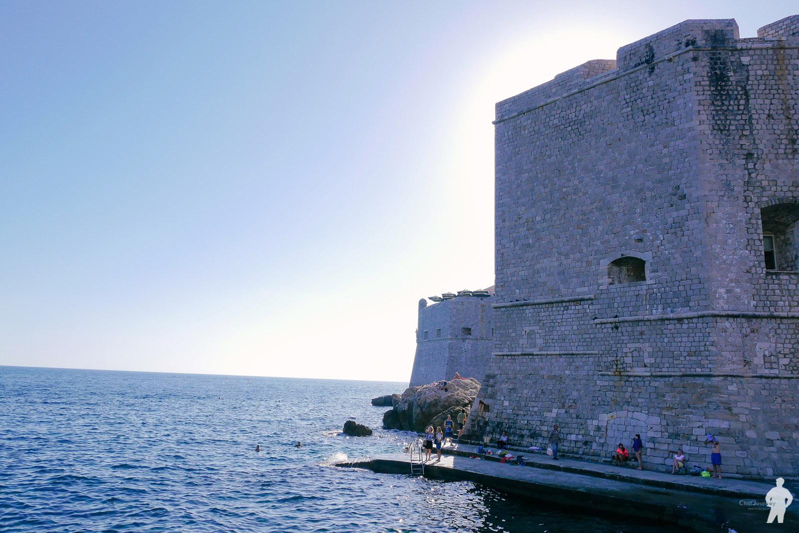 Croatia_00059