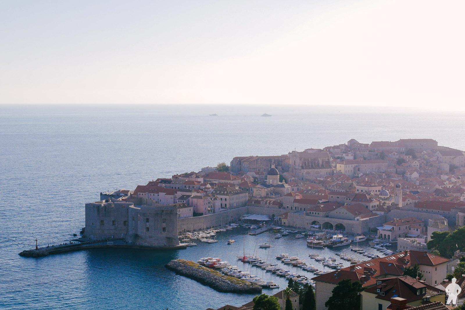Croatia_00067
