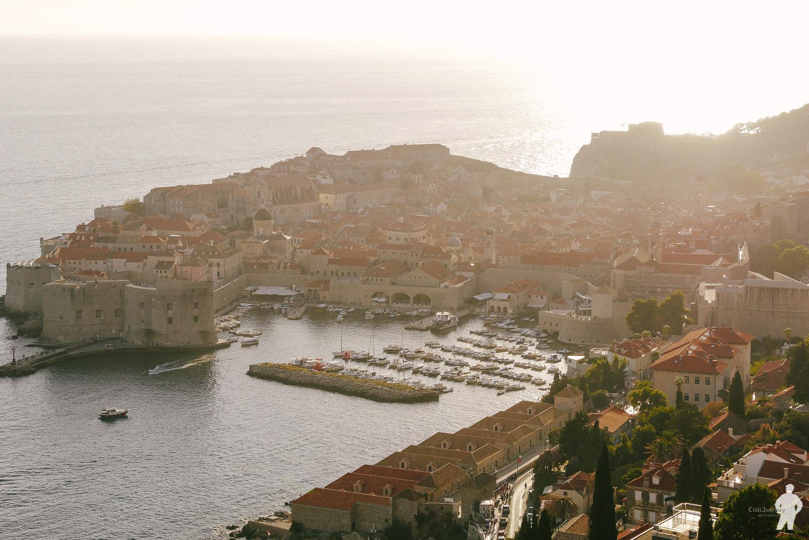 Croatia_00068