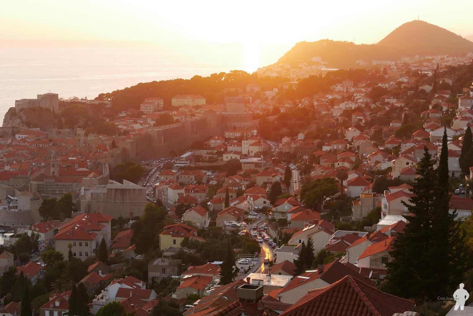 Croatia_00072
