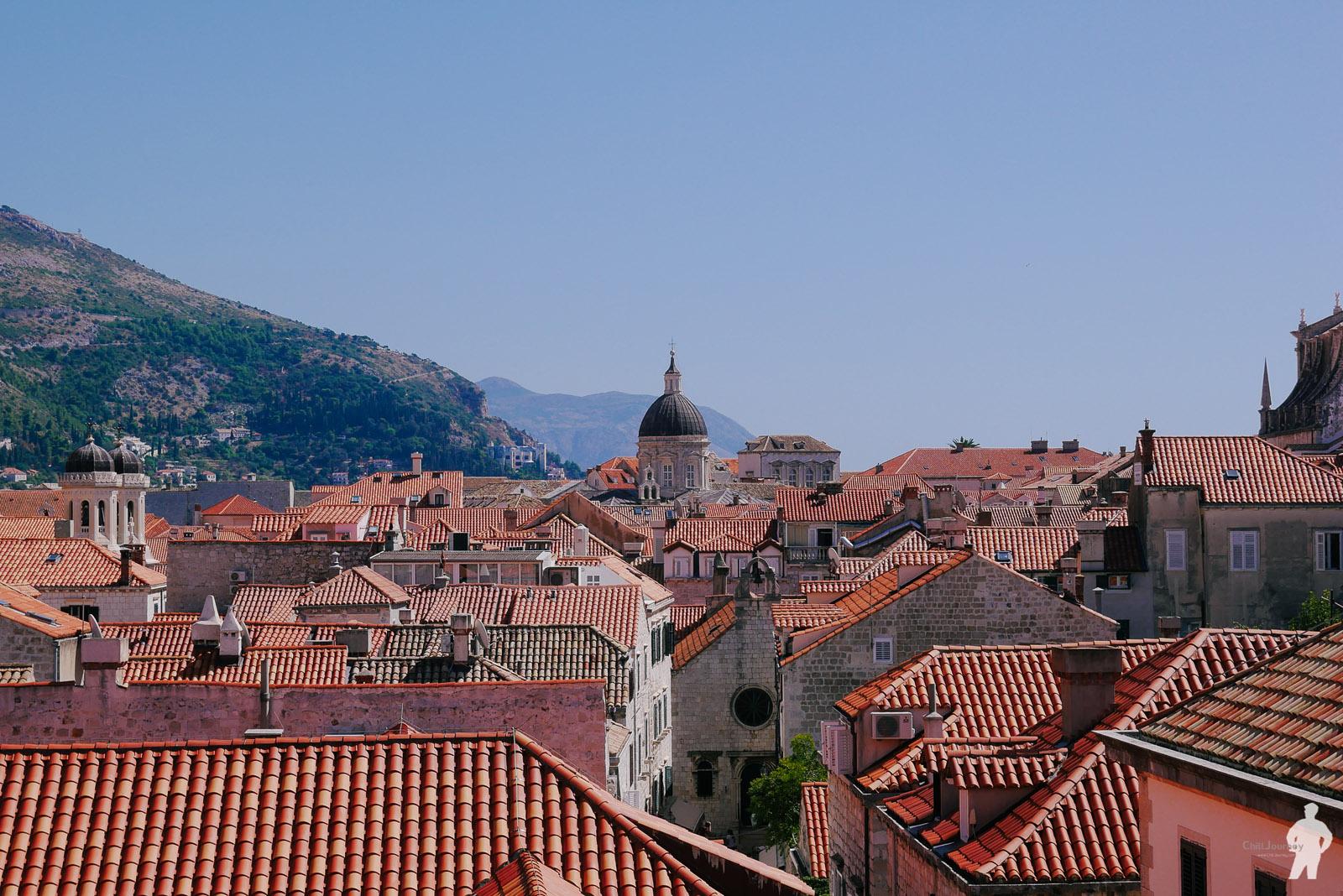 Croatia_00078