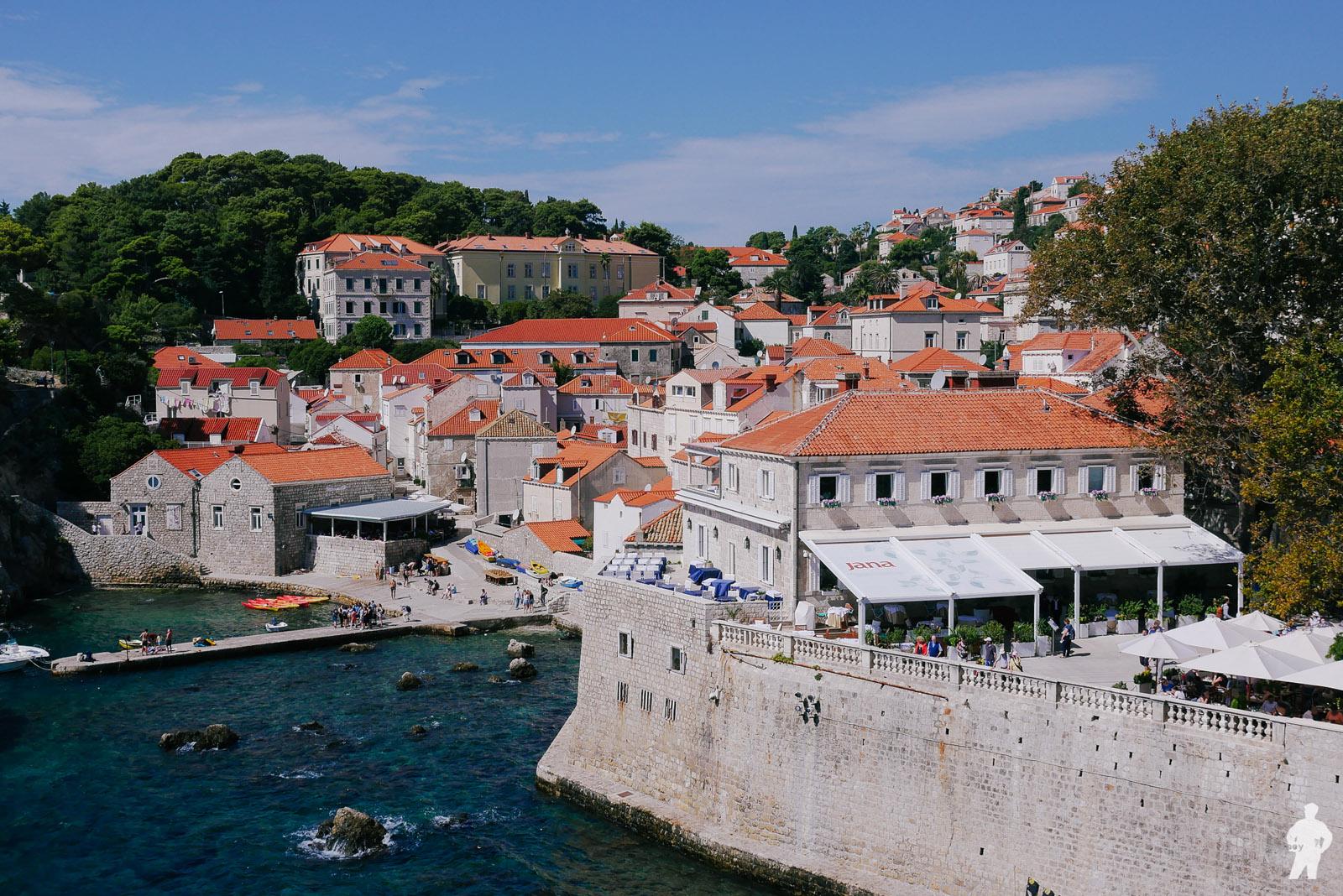 Croatia_00079