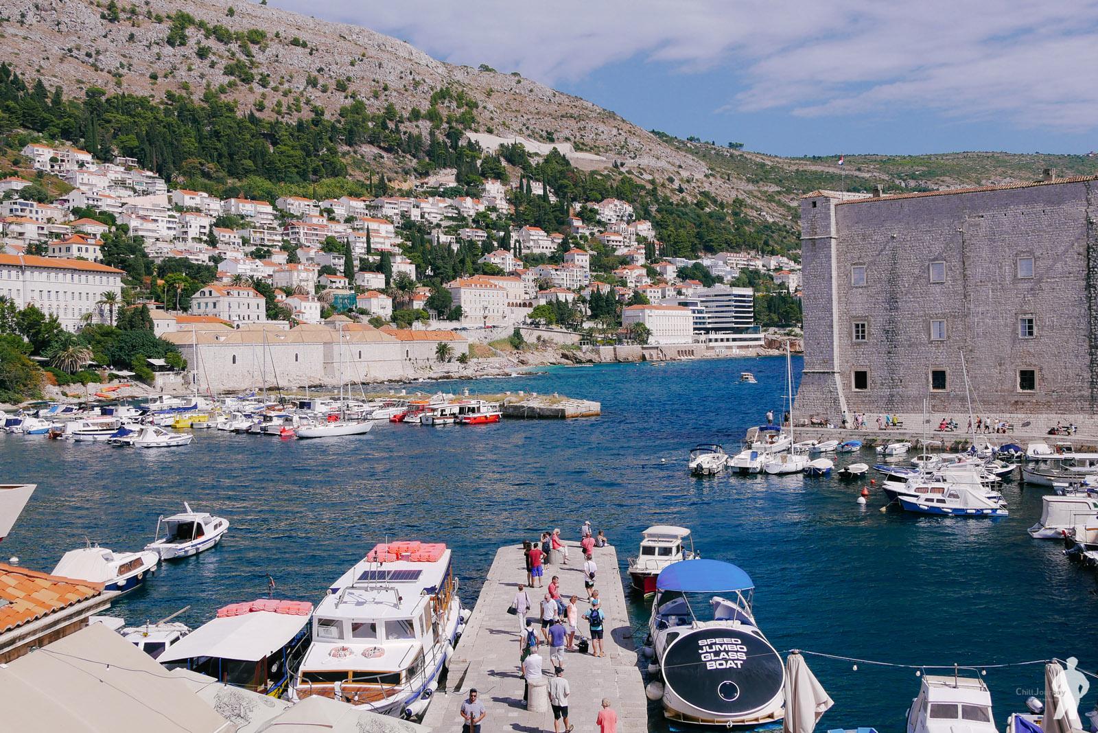 Croatia_00090