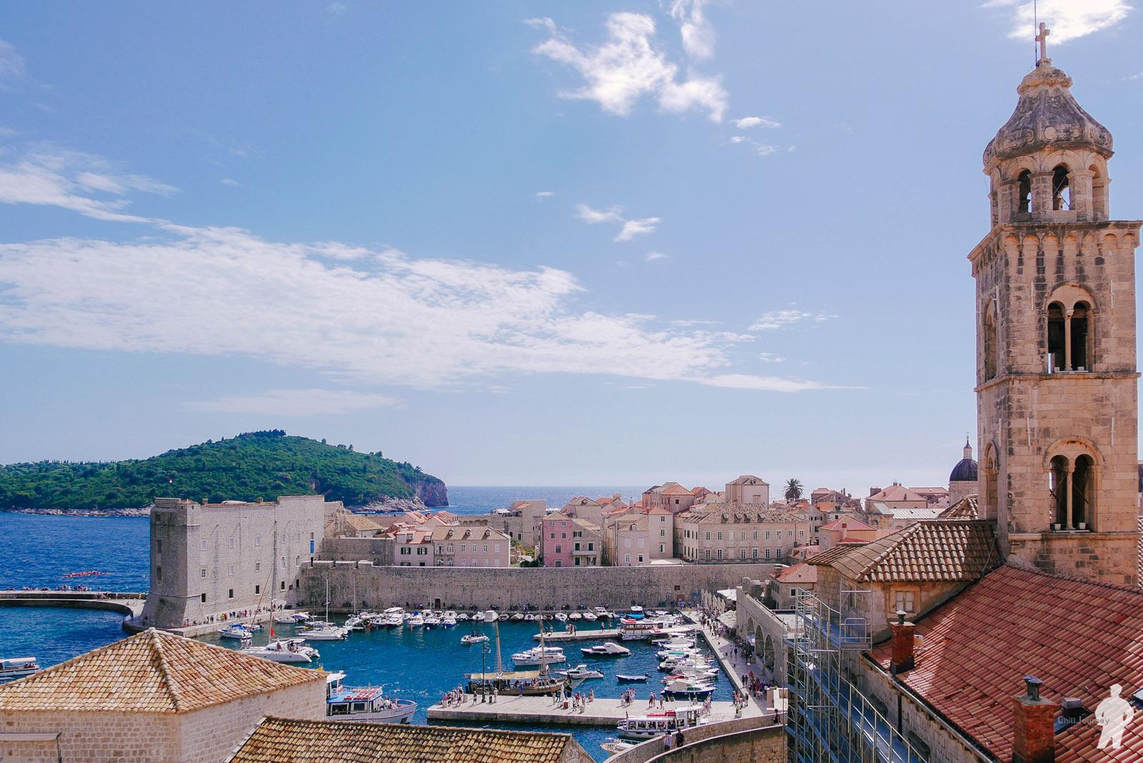 Croatia_00093