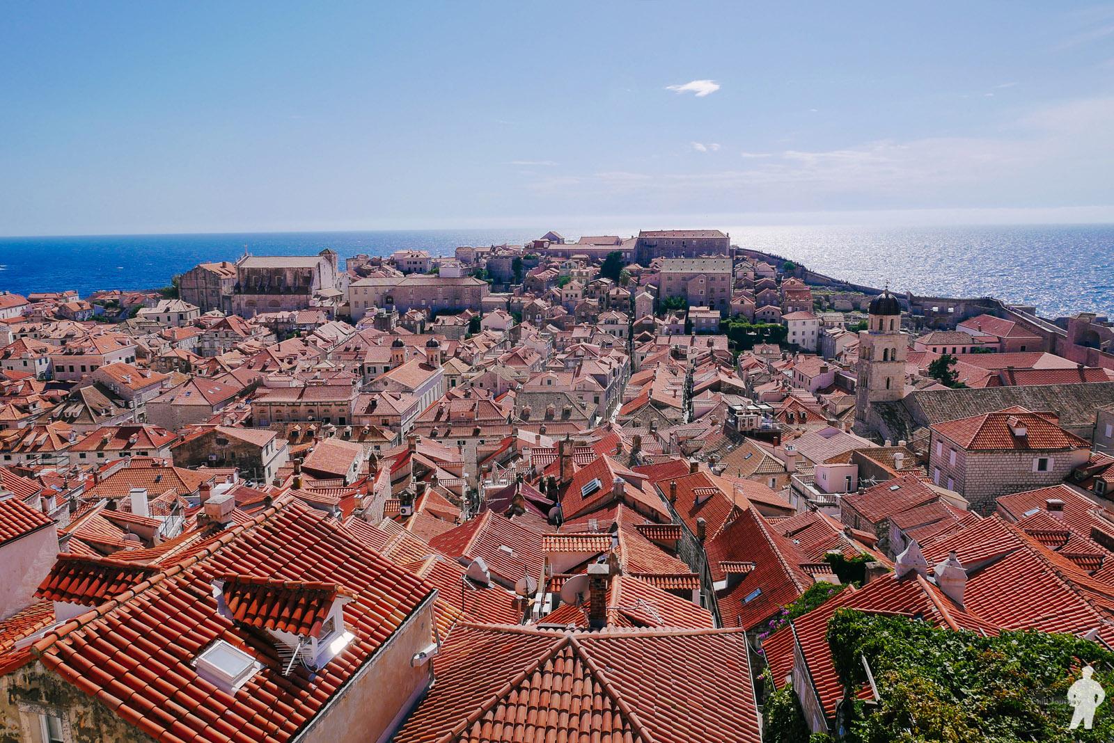 Croatia_00097
