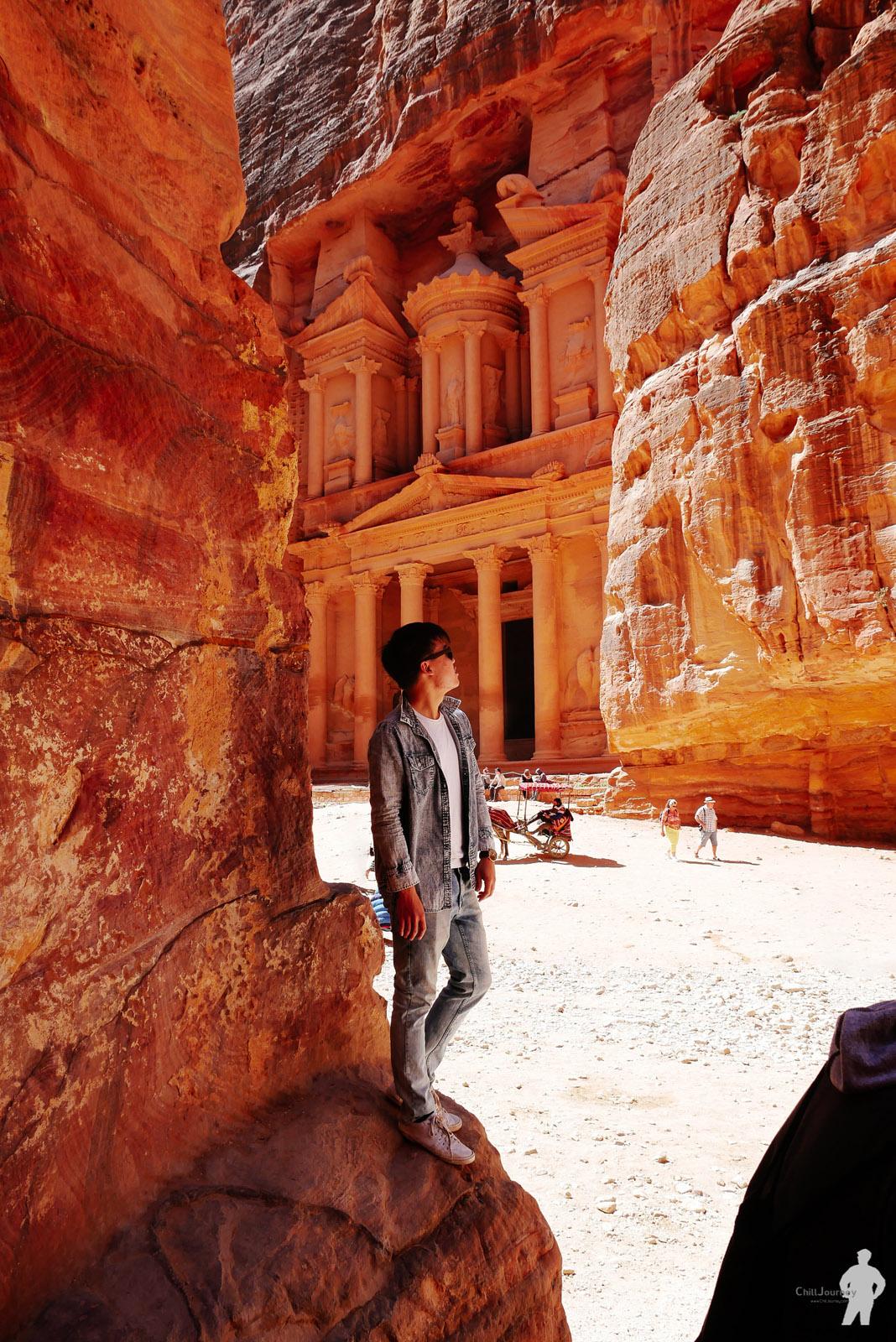 Jordan_00058_2