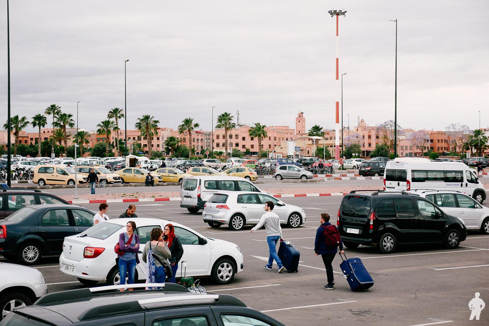 Morocco_00007